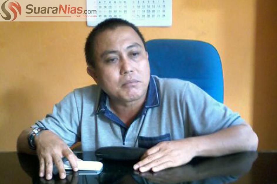 KPU Nisel Segera Bayar Honor PPK, KPPS, PPS dan PPDP | Suara