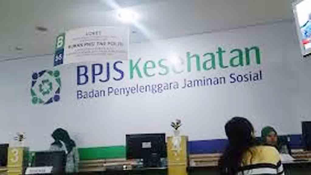 Bpjs Telukdalam Baru 74 2 Warga Nias Selatan Jadi Peserta Jkn Suara Nusantara Inspirasi Anak Negeri